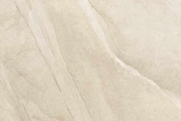 Cool 12X12 Ceiling Tiles Thin 12X12 Floor Tile Patterns Flat 18 Inch Floor Tile 18X18 Floor Tile Patterns Youthful 18X18 Tile Flooring White2X4 Ceiling Tiles Home Depot Buy Somany VC Shield Floor Tiles Regal Dessert Brown [800 X 1200 ..