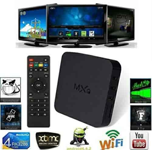 VelVeeta-OTT-TV-BOX-4x-CPU-4xGPU-Android-TV-Box-Multimedia-Gateway-Internet-TV