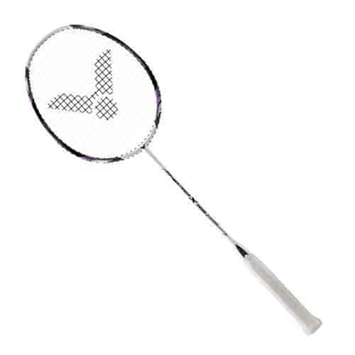 Victor HyperNano X 900X (HX-900X) Badminton Racket | 500x500