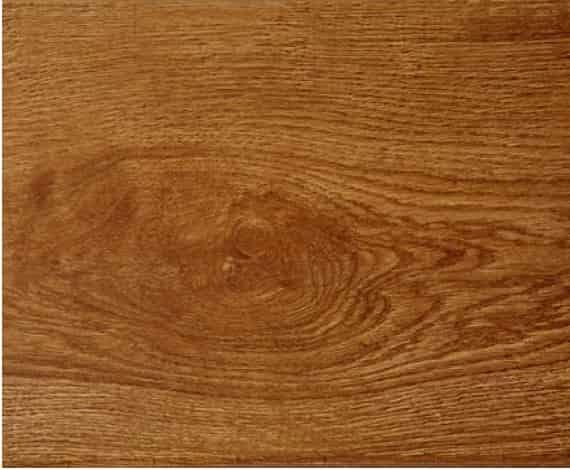 Buy Vista Ac 4 Premium Laminate Wooden Flooring Dark Oak Vff 103