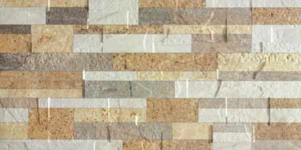 Somani Tiles Tile Design Ideas