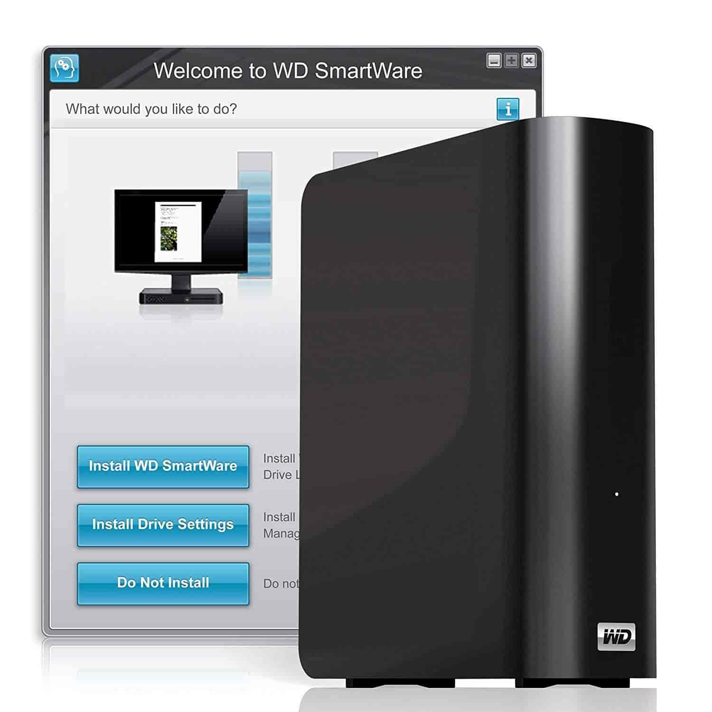 WD-My-Book-3TB-External-Hard-Drive-Storage-USB-3-0-File-Backup-and-Storage