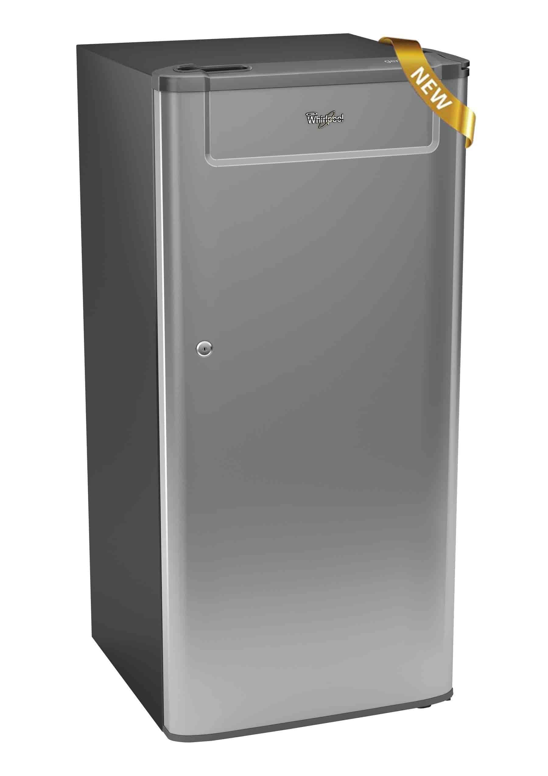 refff product lightbox single nl samsung doors door refrigerator ltr star