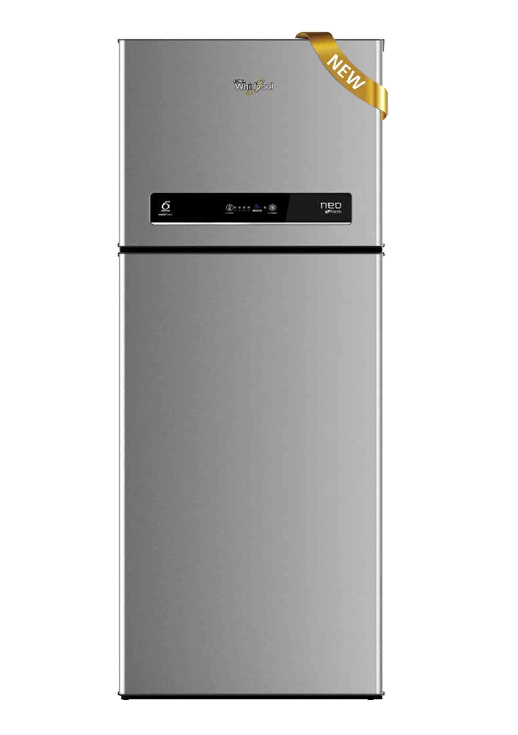 rt door double in price godrej india p l refrigerator eon