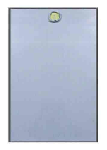 Buy Winter Care Mirror Defogger For Bathroom Mirrors 4 X 5