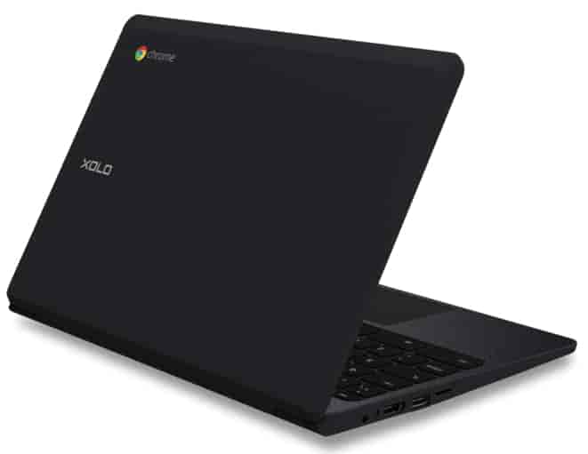 Xolo-29-4-cm-(11-6)-Black-Laptop-(2-GB-16-GB-Chrome-OS)