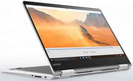 Lenovo Yoga 710 Sonix Camera Drivers for Mac