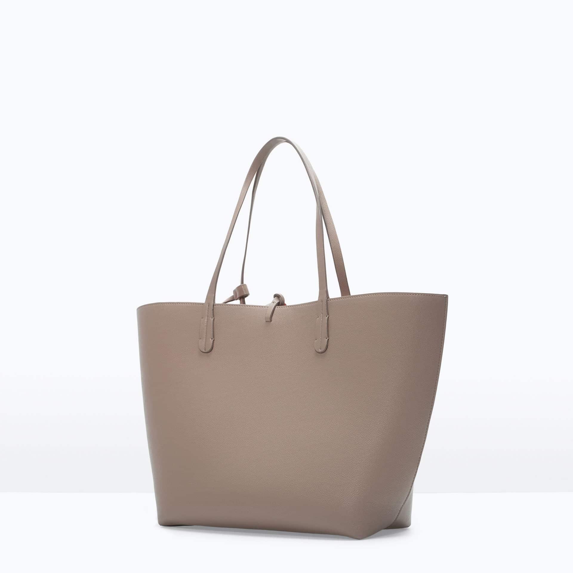 Online Handbags Ping Handbag Reviews 2017