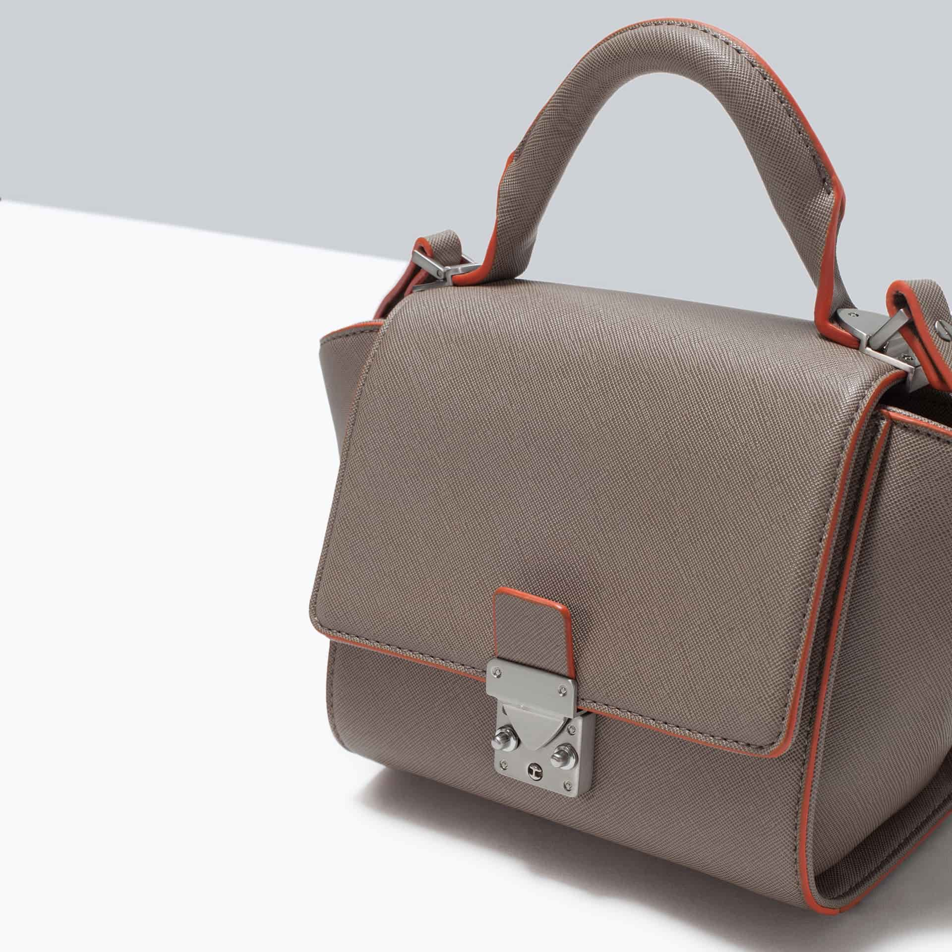 Zara Handbags Online India Confederated Tribes Of The
