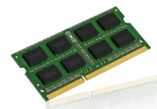 Buy Zion 4gb 1600mhz Ddr3 Laptop Ram Zhy16008192n Features Price