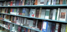 Top 20 Competitive Exam Books in Surat - Best Competition