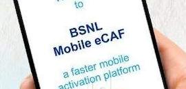 Top 30 Bsnl Mobile Phone Service Providers in Mumbai - Best