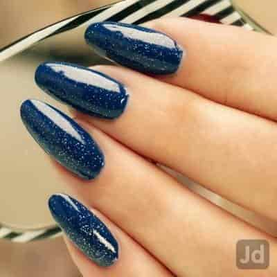 Ocean Waves Ladies Beauty Salon, near j3 mall, Dubai - Best Beauty ...