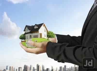 Villa Bonita Apts, Near John Rd W,la Prada Dr E, TX ,Dallas   Best Real  Estate Agents   Justdial US