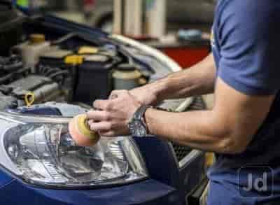 Airport Motors, near fairview ave,olney st, CA ,Goleta - Best Auto Maintenance & Repair Services - Justdial US