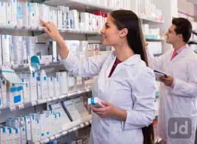 cvs pharmacy near airways blvd goodman rd ms southaven best