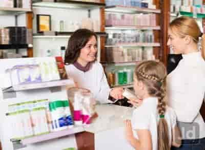 cvs pharmacy near dublin rd e osage dr oh powell best