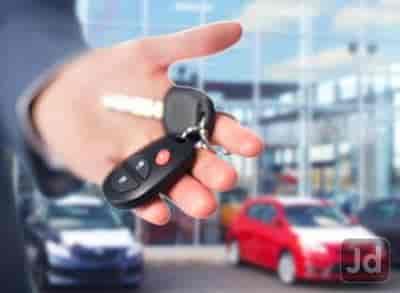 Budget Car Rental Near S Alameda St E Washington Blvd Ca Los