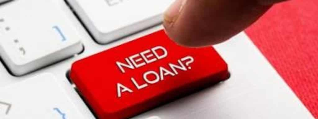Payday loans in pleasant grove ut image 6