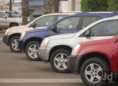 Highland Auto Sales >> Highland Auto Sales Near S Highland Dr Western Ave Nv Las Vegas