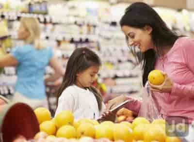 rowes iga iii llc near dunn avenew kings rd fl jacksonville best grocery stores justdial us