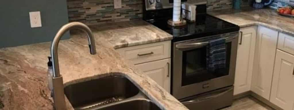 Tampa Bay Marble Granite
