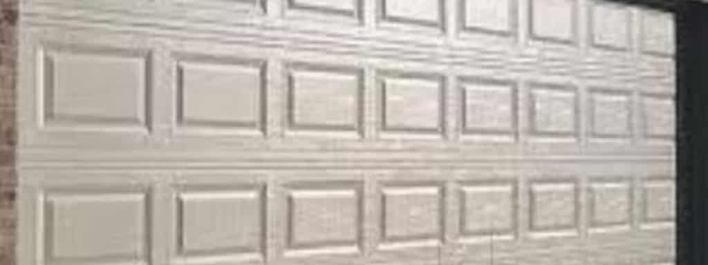 Garage Door Repair Chicago Il Near W 44th Pls Racine Ave Il