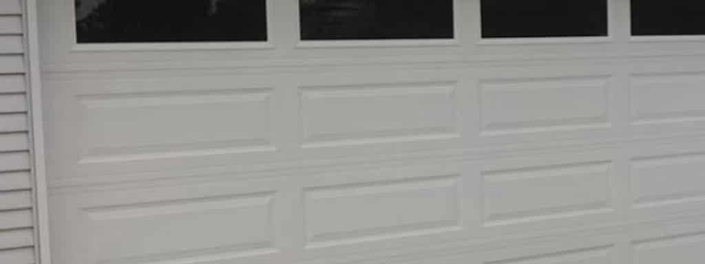 Complete Garage Doors Near Watermark Ct Sewatermark Dr Se Mi