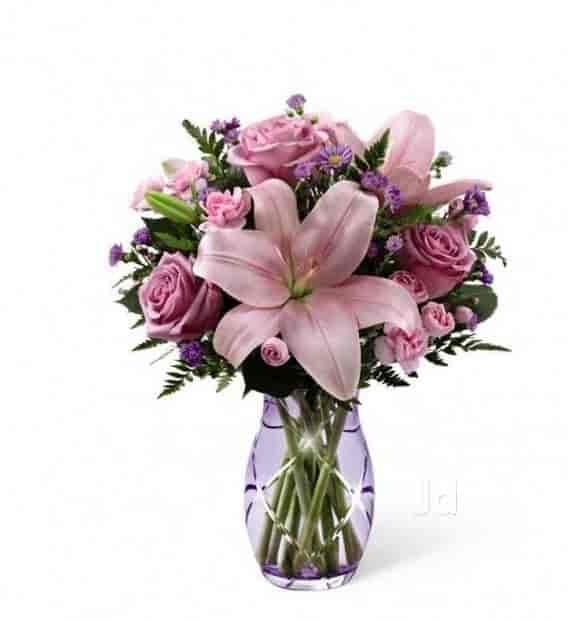 Same Day Flower Delivery Las Vegas Nv