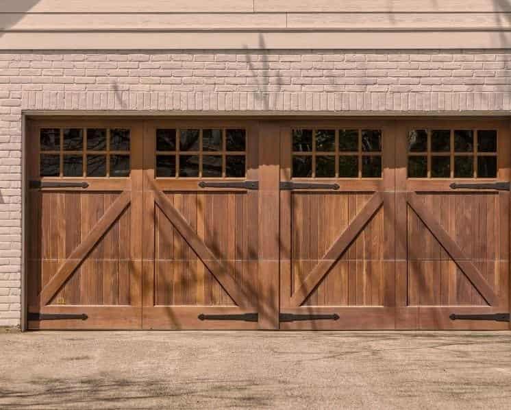 Direct Garage Door Katy, Near Best Western Plus Katy Inn U0026 Suites, TX ,Katy    Best Garage Doors   Justdial US