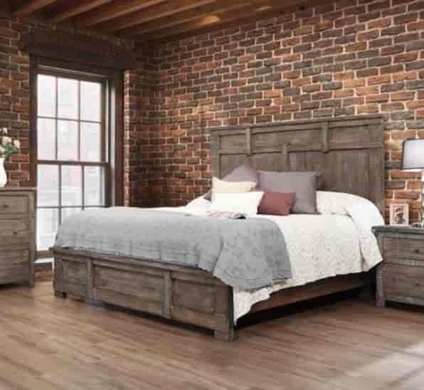 American Furniture And Mattress Near, American Furniture And Mattress Pearland Tx