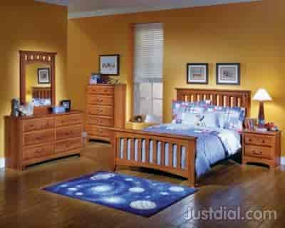 oldbrick furniture. Old Brick Furniture. Simple Furniture Company And O Oldbrick C