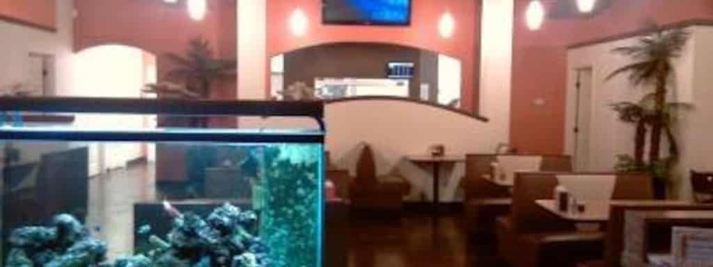 Pattaya Restaurant Near Devon Drhillside Rd Amarillo Best