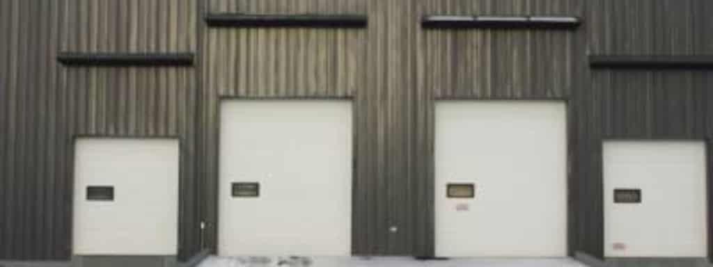 Alaska Garage Door Near Abbott Rdbirch Rd Ak Anchorage Best