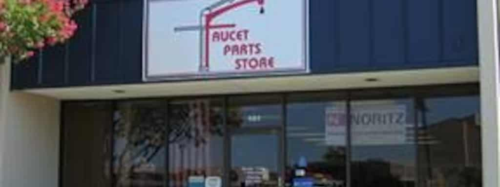 Faucet Parts Store, near holiday inn (randol mill rd), TX ,Arlington ...