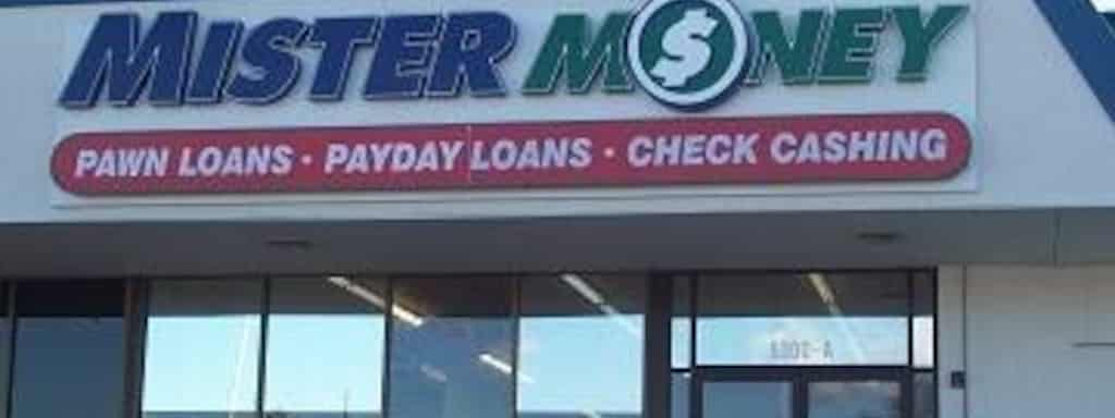 Can a payday loan prosecute you image 6