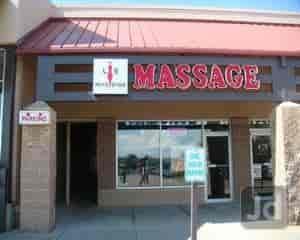 asian spa massage colorado Arvada