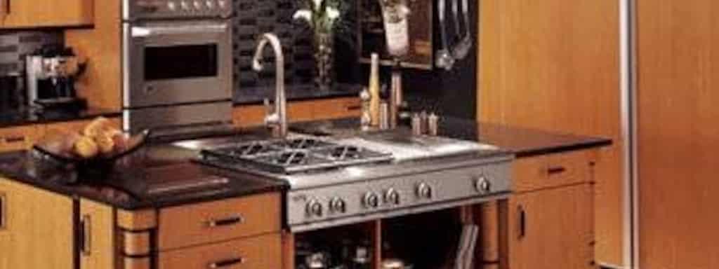 Kiva Kitchen & Bath, near alegria rd,laird dr, TX ,Austin - Best ...