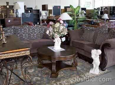 Woodland Furniture Coffee Rd Rosedale Hwy Ca Bakersfield