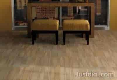 Nampa Floors U0026 Interiors