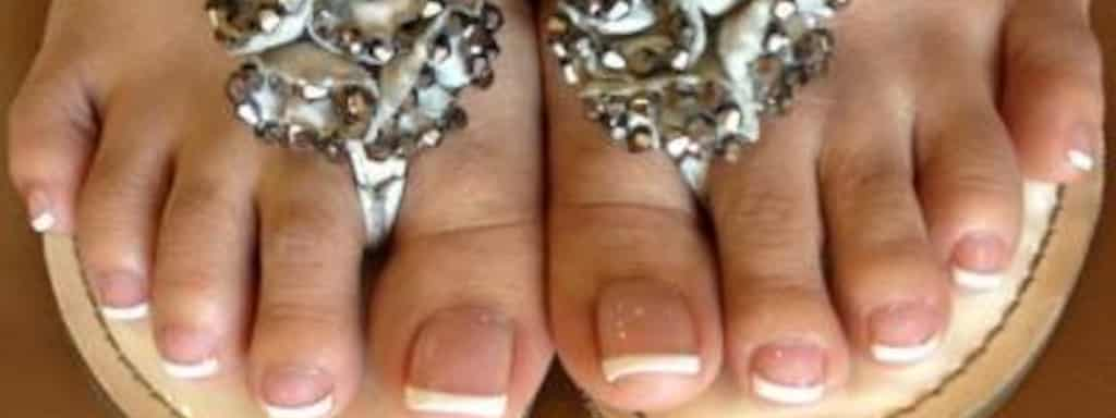 Perfection Nail, near 53rd st w,manatee ave w, FL ,Bradenton - Best ...