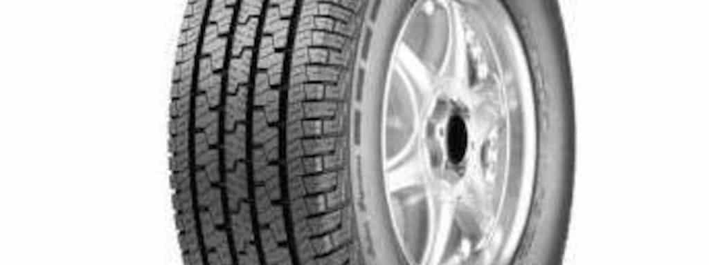 Mr Tires Automotive Inc Near Albemarle Rd Coney Island Ave Ny