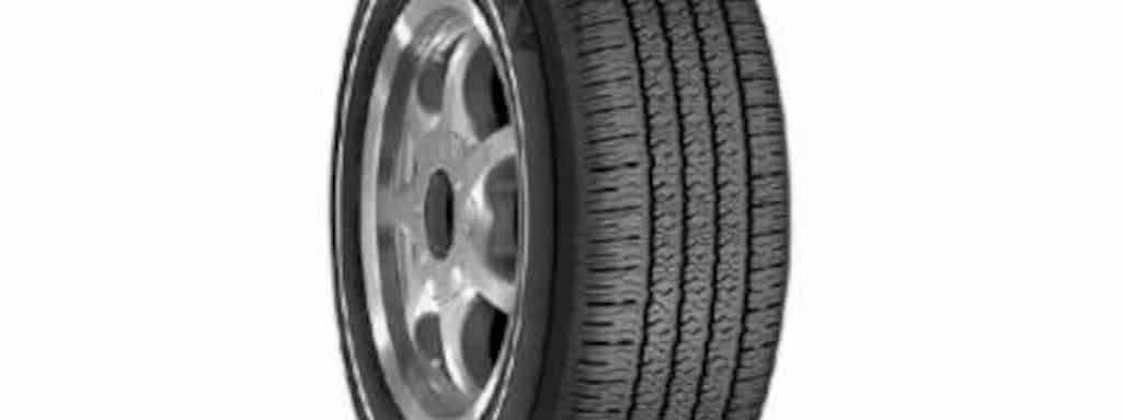 Mr Tire Auto Service Centers Near Delaware Ave Westchester Blvd