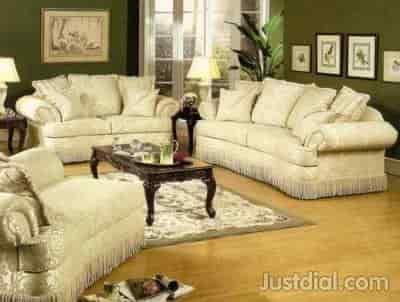 Exceptionnel Prestige Furniture Of Buffalo