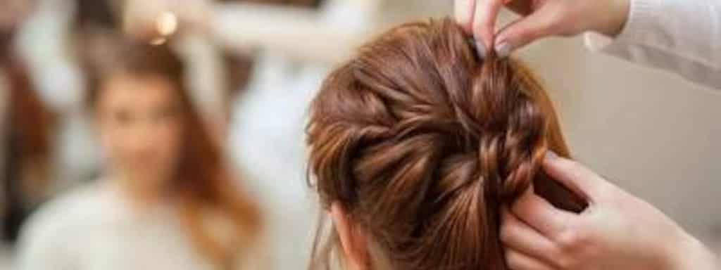 Sd Hair Extensions By Stephanie Grace Near Hilton San Diego