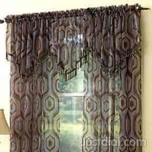 Marburn Curtains Carle Place | Curtain Menzilperde.Net