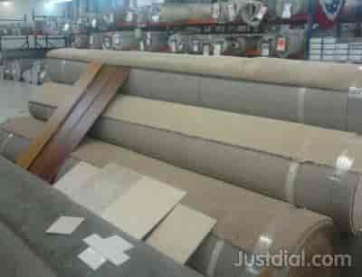 Carpet To Go Hickory Grove