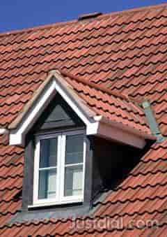 Superior Hollingsworth Roofing