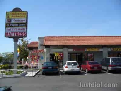 Sunshine payday loans okeechobee fl image 5
