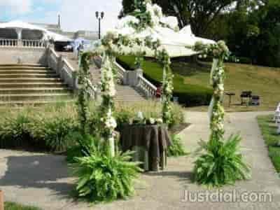 Benken Florist U0026 Garden Center